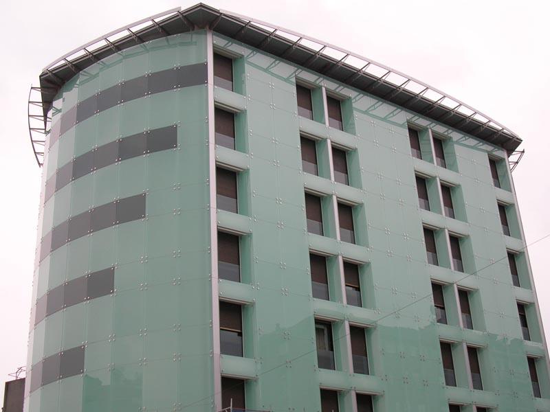 sicef_hotel_concorde_g_02