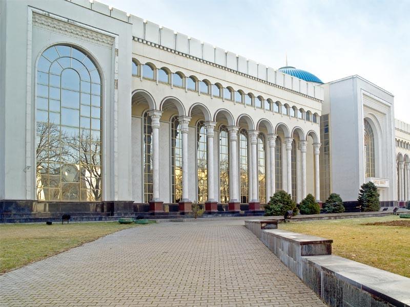 sicef_municipio_di_Tashkent_g