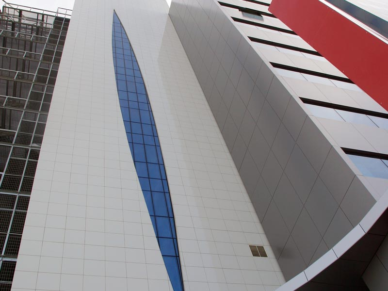 sicef_una_hotel_g_03
